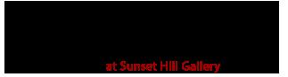 Harry Dunn Galley Logo